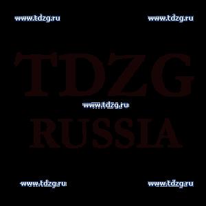 Услуги ТД Заводов Гидропресс фото